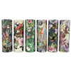 Hummingbirds Tube Matchbox Asst 48Pk