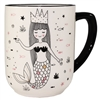 Royal Marin Mermaid Mug