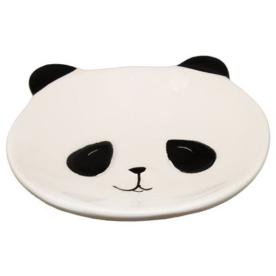Peter Panda Ring Tray