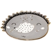 Little Hedgehog Ring Tray