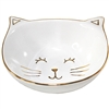 Smiley Cat Ring Bowl