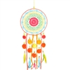 Summer Solstice Dream Catcher