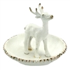 Littlest Deer Ring Tray