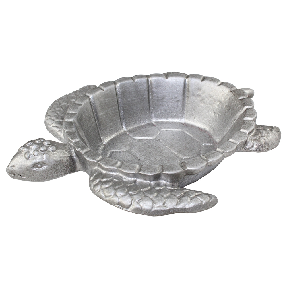 metal turtle wall decor.htm sea turtle silver metal tray  sea turtle silver metal tray