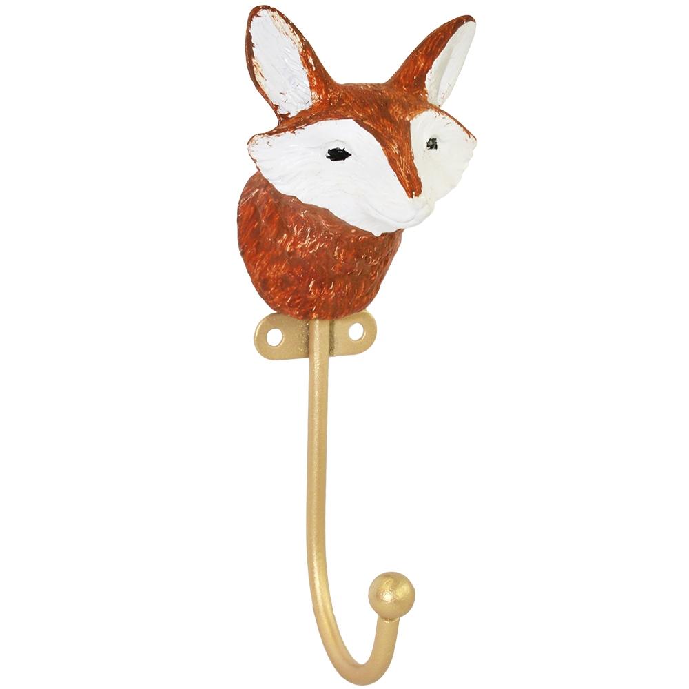 hooks for purses on wall.htm friendly fox wall hook  friendly fox wall hook