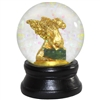 Spirit Dragon Snow Globe Small