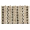 Rio Crossing Cotton Rug