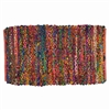 Rainbow Rug Rectangle