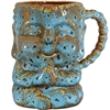 Happy Baby Buddha Mug Ceramic