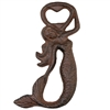 Lexi Mermaid Bottle Opener
