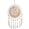 Sun Garden Mandala Dream Catcher