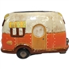 Pismo Travel Camper Pot Ceramic