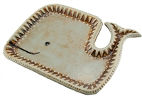 Wylie The Whale Tray