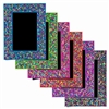 Rainbow Jewels Photo Frame