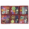 Incense & Candle Gift Box