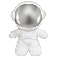 Minor Tom Astronaut Figurine
